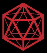 maits-logo-1-embleme