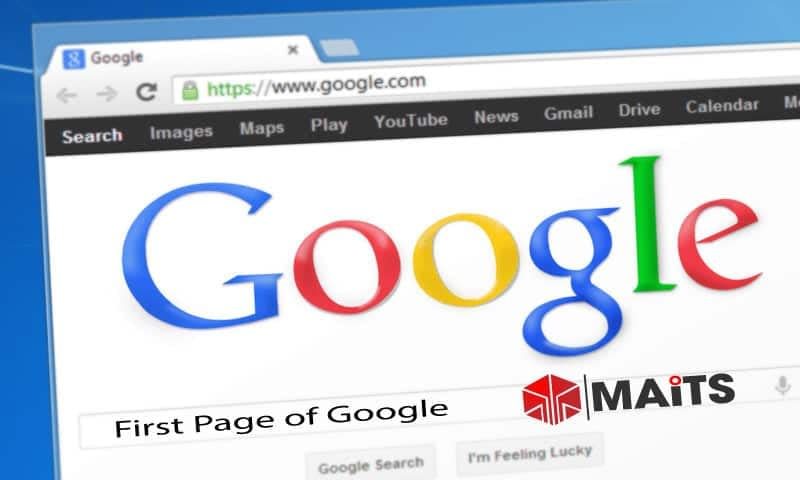 Would you like to get more business from your website and see it ranked #1 in Google, Yahoo, Bing? 2